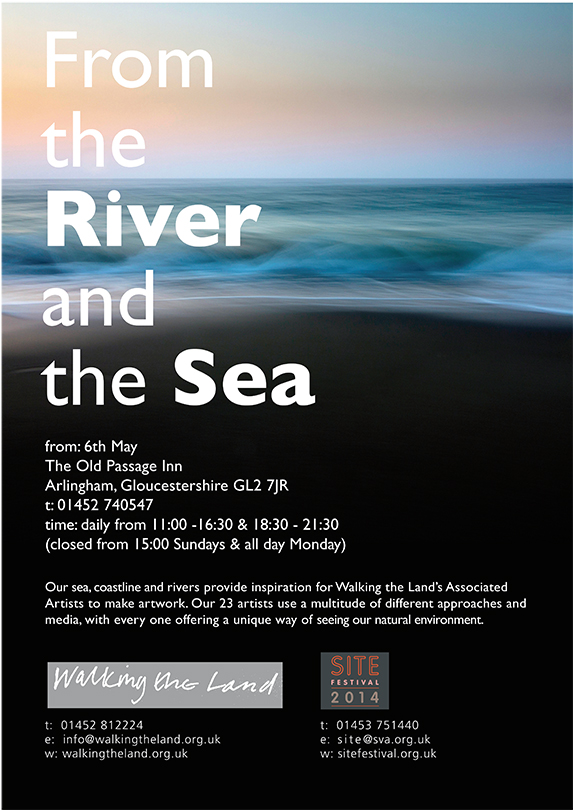 river and the sea poster_sml